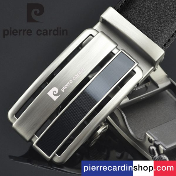 that-lung-pierre-cardin_1