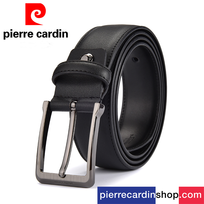 that_lung_pierre_cardin_DN01_1