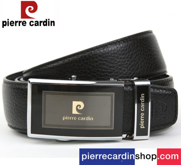 that_lung_pierre_cardin_Dn38_4