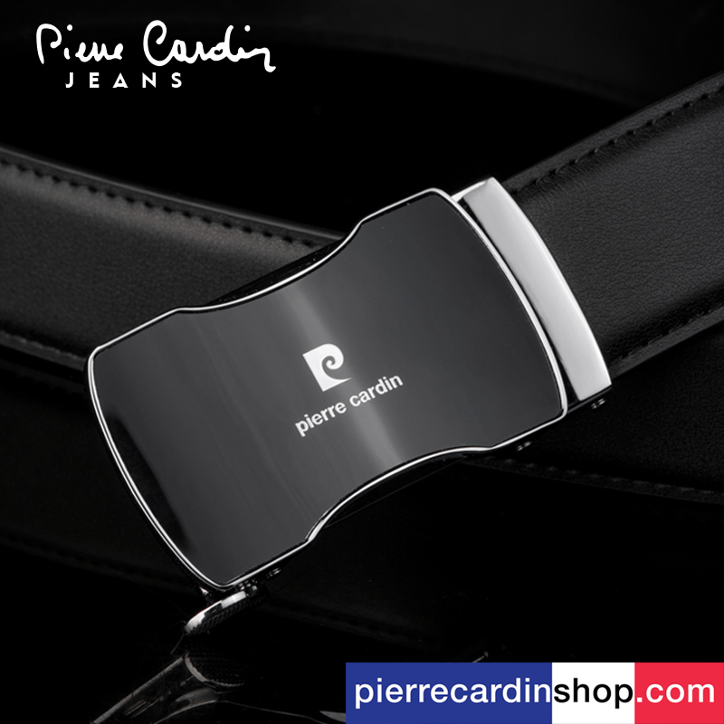 that_lung_pierre_cardin_DN39_1