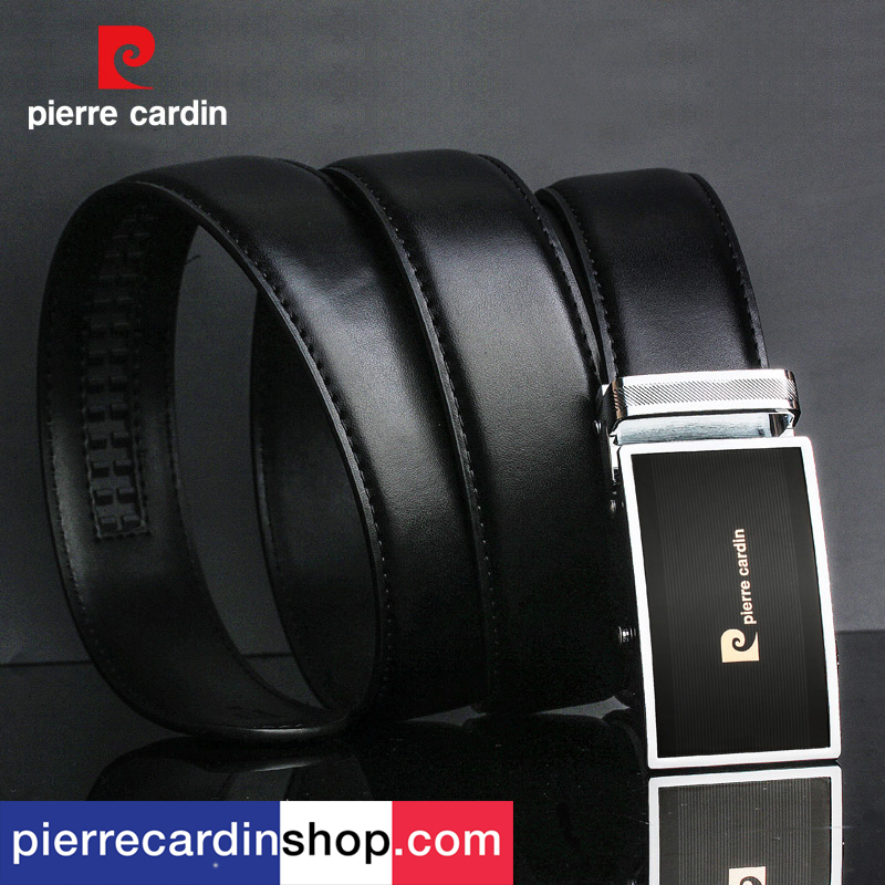 hat_lung_pierre_cardin_Dn15_2