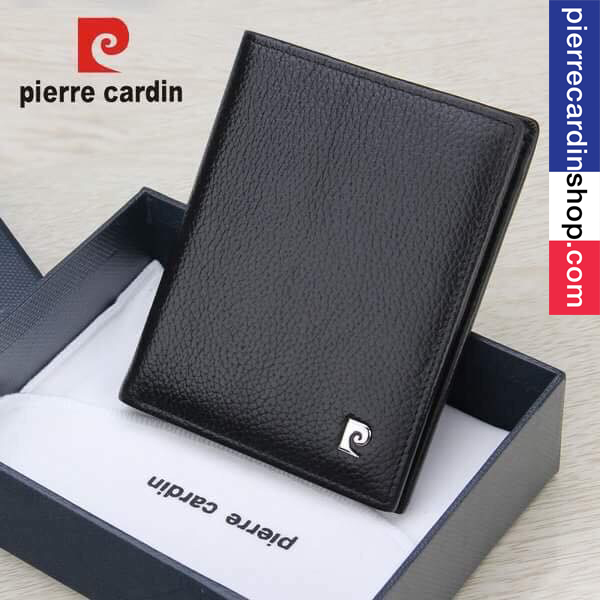 vi_pierre_cardin_VP05_1